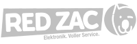RedZac-grey-200x65