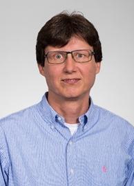 FH-Prof. Mag. Harald Rametsteiner, Fachhochschule St. Pölten