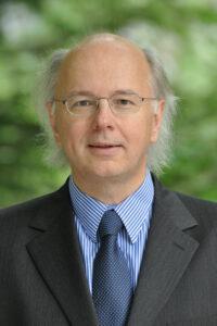 Betriebsmittel-Schutz, Eur.Phys. Dipl.-Ing. Alfred Mörx