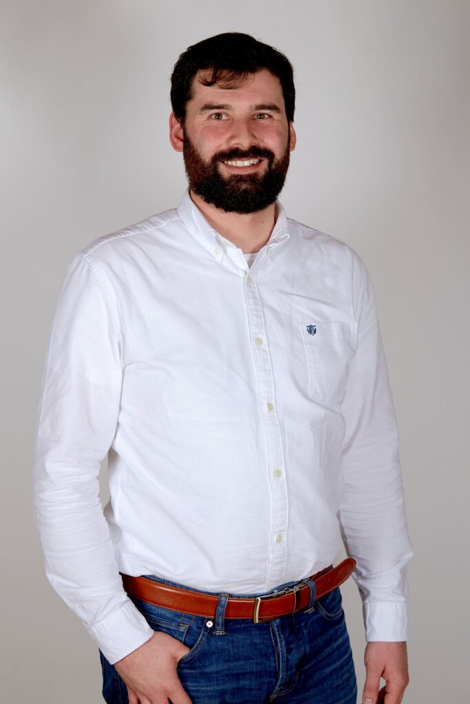 Florian Lugitsch